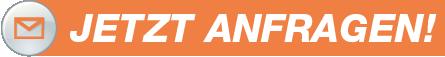 Gschwandtner Zelte GmbH - Ihr Lagerzeltverleih aus Marchtrenk | Ihr kompetenter und verlässlicher Ansprechpartner für Lagerzelte, Sonderlösungen und Baustellenüberdachungen in ganz Österreich aus Marchtrenk/Oberösterreich.